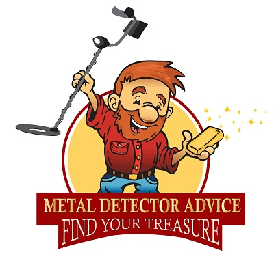 Metal Detector Advice